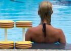 Cvičenie vo vode - zábava, posilnenie a uvoľnenie v jednom.
