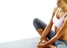 BodyART zharmonizuje a posilní telo i myseľ