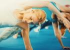 BODYBALANCE®: to je joga, tai chi a Pilates. Tri v jednom a benefity, ktoré si zamilujete