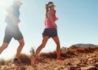 7 krokov k správnemu behu. Pripravení na beh?
