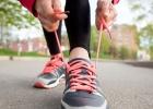 Aké sú benefity chôdze? Je dôležité posvietiť si aj na správnu techniku.