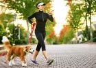 POWER WALKING - Návrh tréningu pre pokročilých.