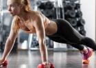 Aké sú najväčšie rozdiely v silovom tréningu pre mužov a ženy?