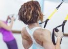 Cukor a intenzita záťaže. Ako naše telo využíva sacharidy pri športovej aktivite?