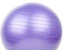FIT lopta – pre pokročilých