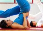 Moderné druhy jogy. Ktorú si vyberiete?