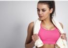 Pre akciu a vytrvalosť alebo na nervy a záchvaty hladu.. Stavte na tieto dve aminokyseliny.