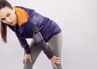 20 dôvodov, prečo by ste mali cvičiť