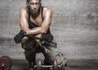 Cyklická ketogenická strava NIE JE najvhodnejší spôsob pre budovanie svalovej hmoty