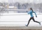 Športovci pozor! Aeróbny tréning vás môže oberať o dôležitý minerál ŽELEZO