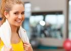 Tipy pre vás, ako si obľúbiť cvičenie.