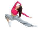 6 tipov, ako natiahnuť svaly efektívne