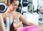 10 hlavných charakteristík kvalitného osobného trénera (inštruktora).