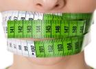 Mentálna anorexia. Ako sa prejavuje a môže byť na vine dedičnosť?