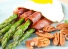 Paleo diéta - moderné stravovanie