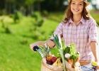 Vegánstvo - diéta alebo životný štýl?