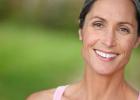 Ako naštartovať spomalený metabolizmus a vyzerať skvelo?