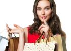 10 vecí ktoré už viac nemusíte kupovať