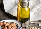 Liečivé účinky argánového oleja. Využite ich naplno!