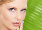 7 činiteľov výrazne pôsobiacich na našu pokožku
