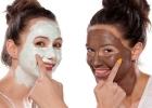 Pleťová maska a regeneračný peeling z čokolády. Ako si ich vyrobíte?