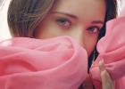 10 tipov ako objaviť svoju ženskosť