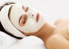 Najlepšie suroviny pre vašu pleť v domácich pleťových maskách. Ktoré to sú?