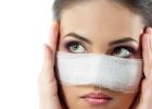 Plastika nosa a nové sebavedomie.