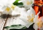 Orientujete sa vo svete vôní?