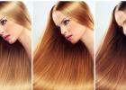 Chcete zdravé a krásne vlasy? Doprajte im tu správnu starostlivosť