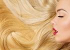 6 tipov na domácu starostlivosť o krásne vlasy