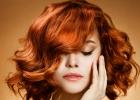 Ako sa starať o vlasy, aby dlhšie rástli?