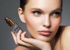 Aká vôňa sa hodí najviac k vášmu znameniu?