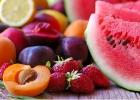 Frutariánstvo: voňavá, chutná a farebná forma vegánstva