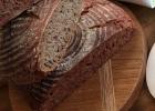 Viete, prečo je kváskový chlieb zdravší?