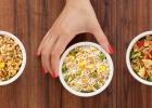 Ryžová diéta: Prečistite sa zvnútra