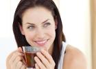 TIP na jarný očistný čaj a korenistú kandizovanú lahôdku