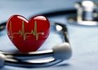Bezlepková diéta prospieva srdcu: mýtus či fakt?