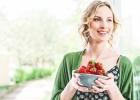 Poznáte Clean eating? Jedzte čisto a telo bude spokojné