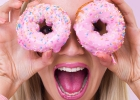 """5 """"potravín"""",  na ktoré pri výrobe dezertov zabudnite!"""