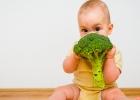 Keď deti nechcú jesť zeleninu. Problém? Spravte z jedenia zábavu!