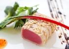 Dukanova diéta: aké sú PLUSY a MÍNUSY?