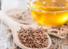 Dokážu olejnaté semienka ovplyvniť vývin zákernej choroby?
