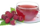 Zázračné účinky malinového oleja a recept na malinový ocot.
