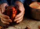 Medovkové víno
