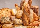 Čo obsahuje bežné pečivo a aký má vplyv na váš organizmus?