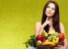 Zoznam ovocia a zeleniny s najnižším i najvyšším obsahom pesticídov.