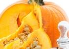 Tekvica presvetlí jeseň a naštartuje zdravie