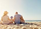 Veľký vekový rozdiel medzi partnermi - vaše príbehy.