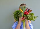 Revolúcia v stravovaní - WHOLE-FOODS PLANT-BASED: ako vplýva na naše telo?